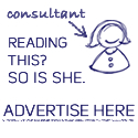 advertiseWithUs03